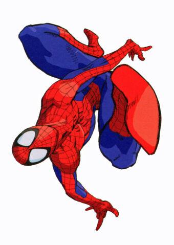 File:SPIDER-MAN 002.jpg
