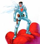 CyberbotsJin2