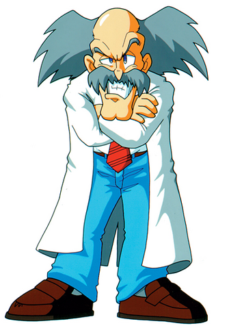 File:MM7Wily.png