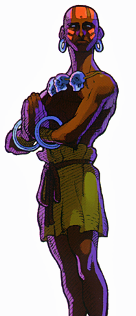 File:Dhalsim2.png