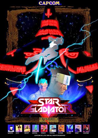 File:StarGladFlyer.png