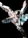 DMC2 Lucia Devil Trigger
