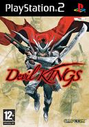 DevilKingsEurope