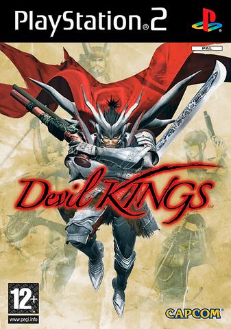 File:DevilKingsEurope.png