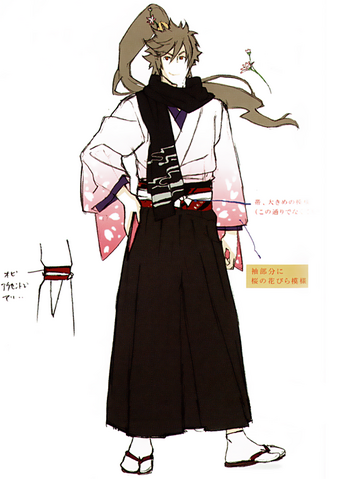 File:SB4 Keiji Alt Costume.png