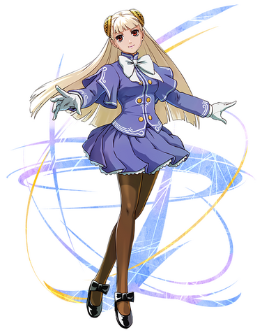 File:PXZ2 Ingrid.png