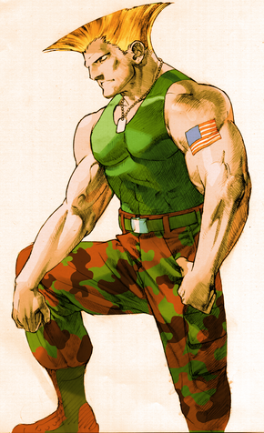 File:MarCap2Guile.png