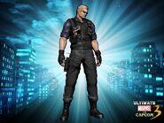 Wesker DLC 77076 640screen