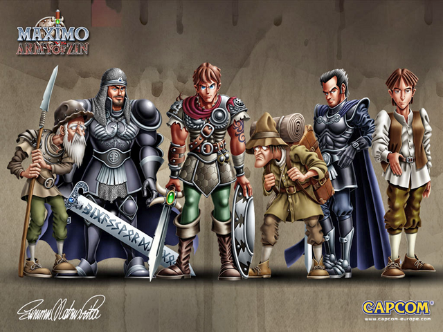 File:WallMaxHeroes.png