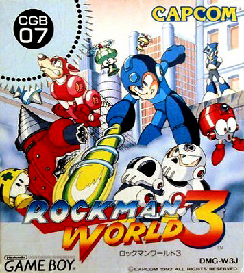 File:RockmanWorld3.png