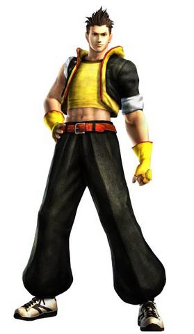 File:SB4 Ieyasu Alt Costume DLC.png