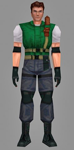 File:RE2ExtChris.png