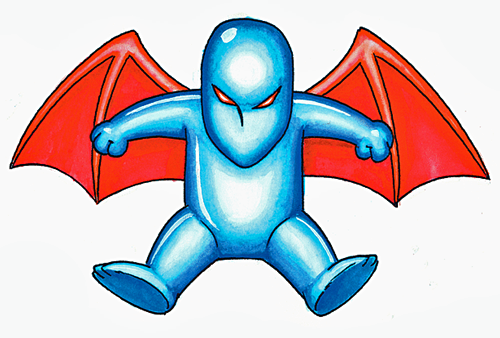 File:BlueDevil.png
