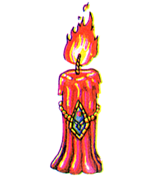 File:GQ Eternal Candle.png