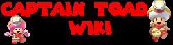 Captain Toad Treasure Tracker Wiki