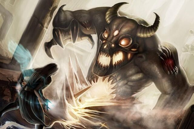 File:The Demon Overlord's Attack.jpg