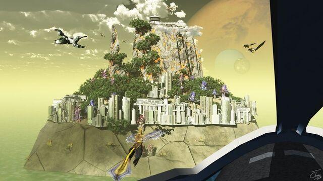 File:Sci fi island by con tessa-d555wau.jpg