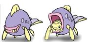 Tonguefish