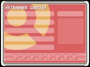Trainercardf