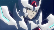 Blaster blade - Kai (1)