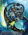 Blue Storm Marine General, Sebastian (Full Art).png