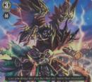 Eradicator, Angercharge Dragon
