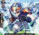 Card Gallery:Fullspeed Specter