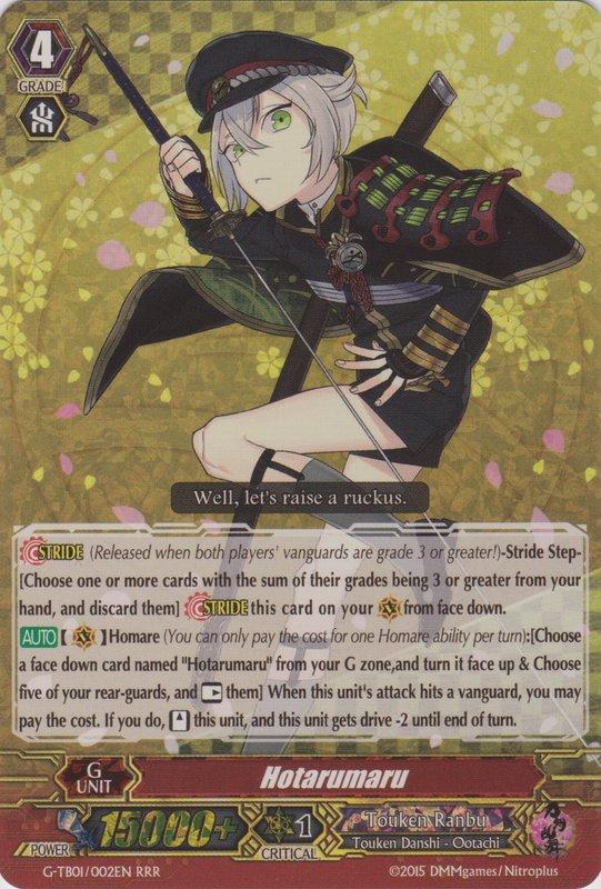 Vanguard's Clans and Tricks. Latest?cb=20151027112824