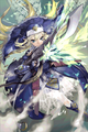 Battle Sister, Fromage (Full Art).png