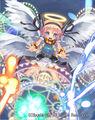 Battle Cupid, Nociel (Full Art).jpg