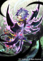 Blade Wing Reijy (Full Art).jpg