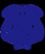 Granblue Icon