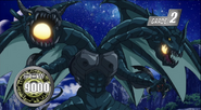 Berserk Dragon (Anime-NC-3).png