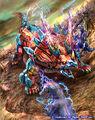 Ancient Dragon, Tri-Plasma (full art).jpg