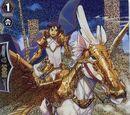 Young Pegasus Knight