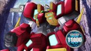 Perfect Raizer (Anime-LM-NC)