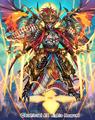 Ambush Demon Stealth Dragon, Shibarakku Buster (Full Art).png