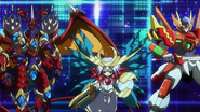 OverlordTheLegend-Tsukuyomi-Victor (Anime-GC-NC)