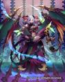 Amon's Follower, Hell's Nail (Full Art).png