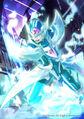 Blaster Blade Spirit (Full Art).jpg