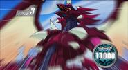 Dragonic Overlord (Anime-NC-3)