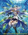 Blue Storm Battle Princess, Lynpia (Full Art).png