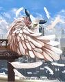 Alabaster Owl (Full Art).jpg