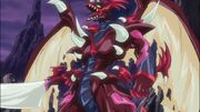 Cardfight-vanguard-ep-1-1