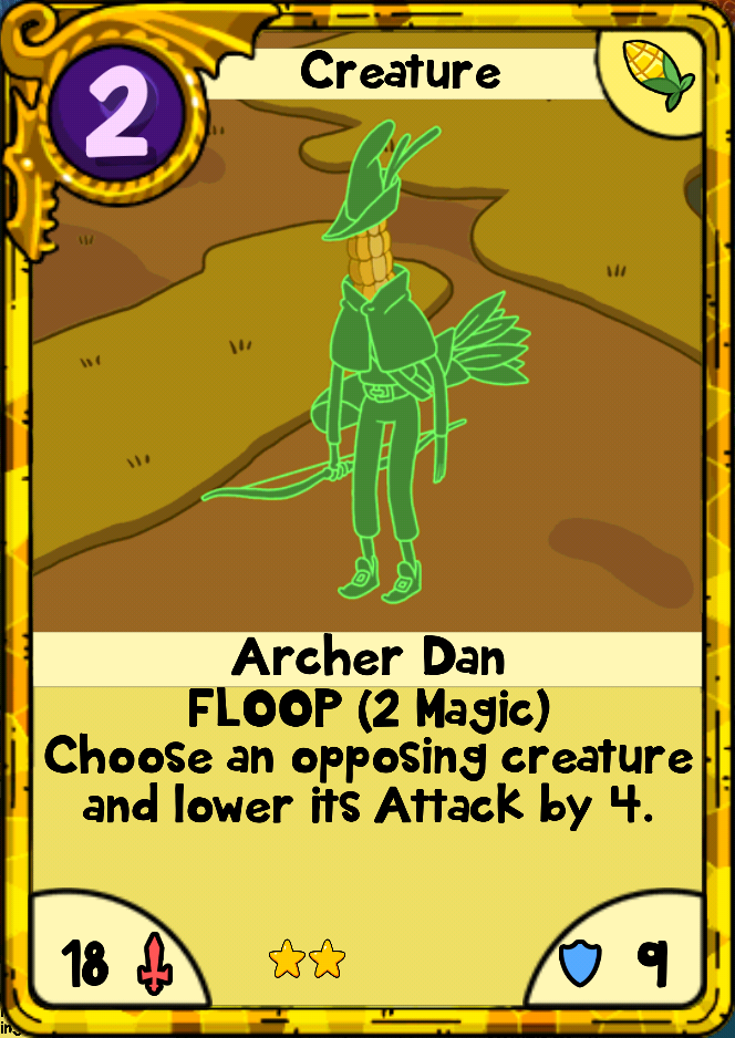 Adventure Time Card Wars FREE SECRET CARD CODES