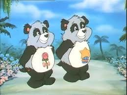 File:Perfect panda.jpg