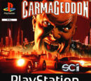 Carmageddon (PlayStation)