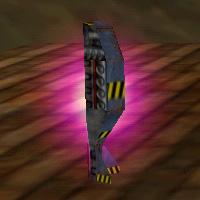 C3Item-Bombpiece