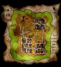 Map-CTDR-Necropolis