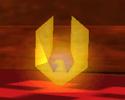 C3Pickup emblem